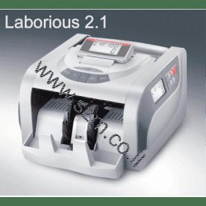 מתקדם מכונות לספירת שטרות- שזם מהיבואן לצרכן -המכונות שלנו, הבטחון שלכם MQ-24