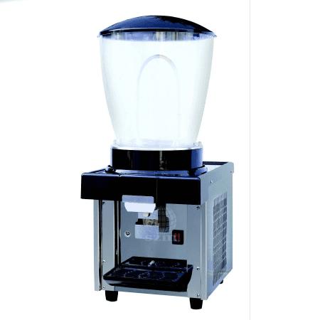 מכונת מיץ