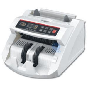תוספת מכונות לספירת שטרות- שזם מהיבואן לצרכן -המכונות שלנו, הבטחון שלכם YW-68