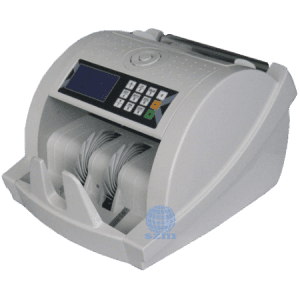 מעולה מכונות לספירת שטרות- שזם מהיבואן לצרכן -המכונות שלנו, הבטחון שלכם IR-56