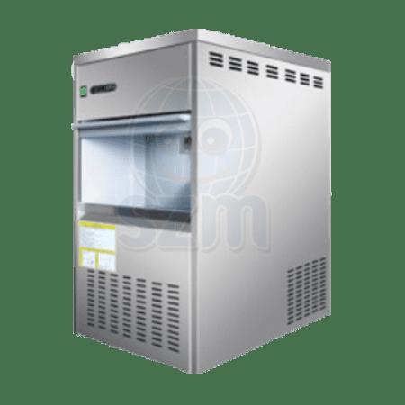 מכונת קרח פתיתים