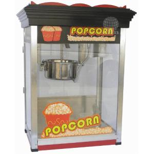 pop-ragil