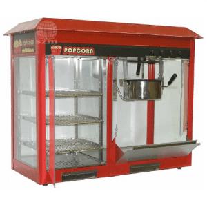 מכונת פופקורן