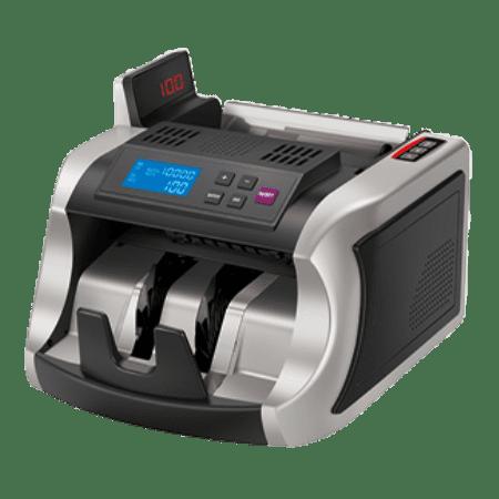 מעולה  מכונות לספירת שטרות- שזם מהיבואן לצרכן -המכונות שלנו, הבטחון שלכם NF-65