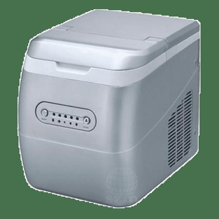 מכונת קרח קטנה בולט