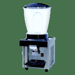 מכונות מיץ