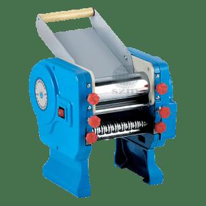 מכונות להכנת פסטה