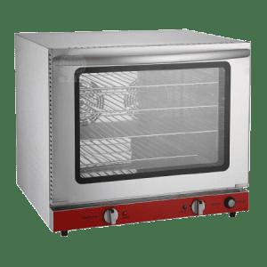 תנורים קונבקטומטים