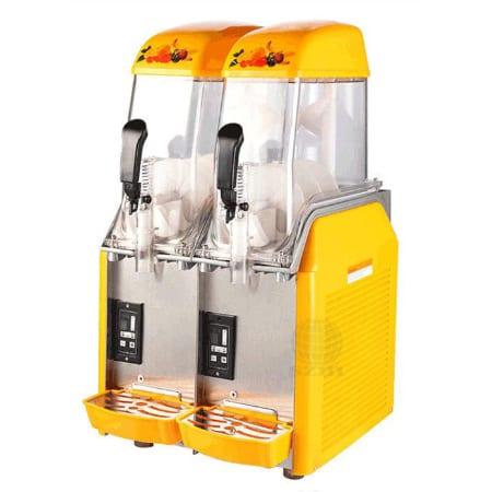 נפלאות מכונת ברד ואייס קפה - היכנסו עכשיו לקבלת הצעת מחיר- שזם מהיבואן לצרכן GB-48