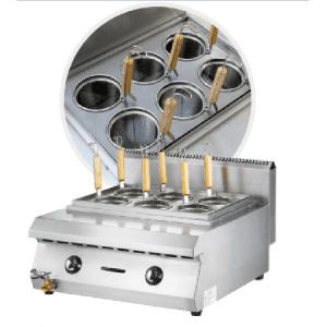 pasta-coocker2