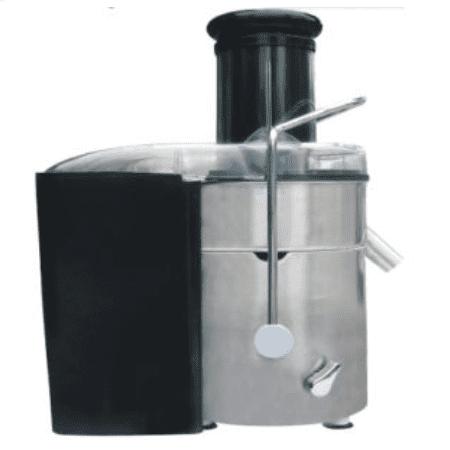 מסחטת מיצים קשים SZM200-1