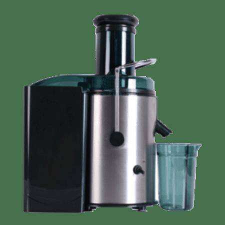 מסחטת מיצים קשים SZM200-3