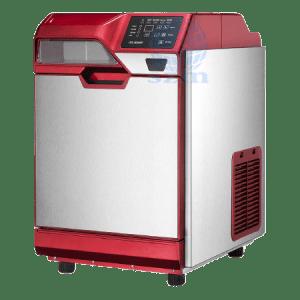 מכונות קרח משרדיות