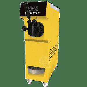 מכונות גלידה דלפקיות