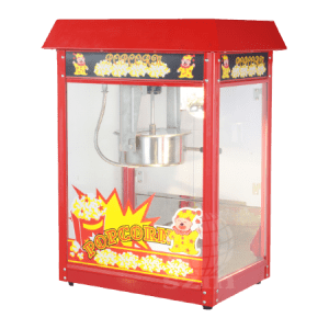 catagorypopcorn